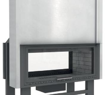 Hürsan - H2HC 130