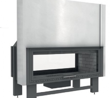 Hürsan - H2HC 150