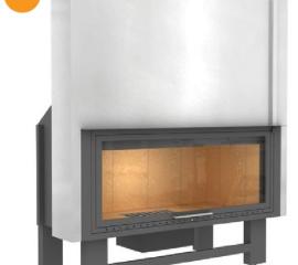 Hürsan - HKHC 130 T