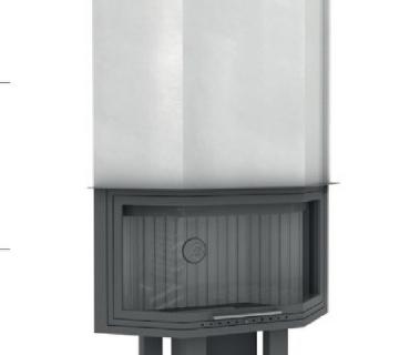 Hürsan - HPHC 100