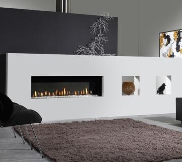 Hürsan - Relaxed Premium XL ( Lineer )