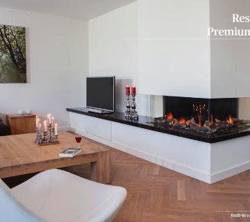 Hürsan - Respect Premium OC ( L Tipi )